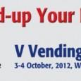 VENDING POLAND – a 5 a ediție a târgului internațional pentru industria de își va deschide porțile pe 3 -4 Octombrie 2012 la Târgul și Centrul de Congrese MT Polska,...