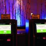 În Las Vegas tehnologia este folosită într-un mod foarte original în domeniul comerțului cu amănuntul. Frumusețea în Las Vegas este că aici pot fi experimentate soluții în condiții de trafic...