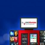 Franciza de Aparate:Kioskuri cu DVD-uri, ATM-uri, Cabine de Fotografie, Vending Este vineri seară, ora 20:10. De mai bine de 35 de minute schimbi canal după canal, la televizorul tău HD...