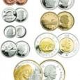 Modificările recente ale monedei canadiene creează haos în industria vendingului din Canada. Guvernul Canadian a schimbat greutatea monedelor sale de un dolar și doi dolari și drept rezultat, unele aparate...