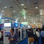 25-27 Octombrie 2012 Locație: Centrul de Convenții Nimhans, Bangalore, India Aceasta va fi o expoziție completă cu vânzare pentru Industria Autoservirii ce dorește să promoveze dezvoltarea acesteia prin cooperarea și...