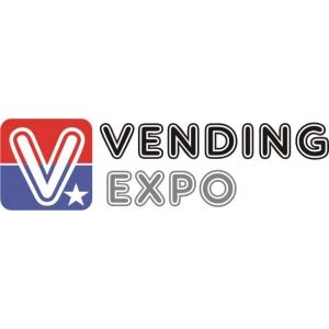 A patra ediție a Vending Expo se va derula în perioada 12 – 14 Mai 2015