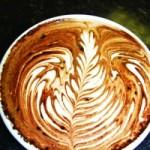În episodul de astăzi ne oprim asupra câtorva aspecte netratate încă în serialul nostru: servirea cafelei, nes-ul, vânzarea și distribuția, tranzacționarea și comerțul pe bază de reciprocitate (fair trade). Servirea...