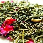 Dacă în prima parte a acestui material am prezentat cum și când se recoltează ceaiul, care sunt fazele prelucrării frunzelor de ceai, apoi am identificat tipurile de ceai, amestecurile și...