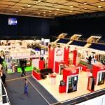 Revista Vending Inside a considerat necesar să ofere posibilitatea organizatorilor Vending Expo să comunice pieței de vending de ce s-a amânat ediția ce trebuia să aibă loc în noiembrie în...