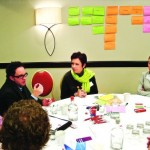 La finele fiecărui an, Asociația Europeană de Vending (EVA) organizează Adunarea Generală Anuală din Bruxelles pentru a se consulta cu membrii săi cu privire la evenimentele care au influențat industria...