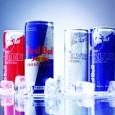 Red Bull, băutura energizantă numărul 1 pe piața din Marea Britanie, a anunțat primele extensii ale gustului, prin lansarea Edițiilor Speciale Red Bull; încă trei arome noi, cu aceleași beneficii...