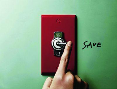 Coca-Cola introduce proactiv aparate de vending cu iluminare pe bază de LED-uri