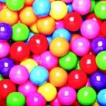Este absolut necesar să continuăm istoria vendingului cu o altă pagină interesantă, cea dedicată istoriei gumei de mestecat și a bilelor de gumă. Nu poți să vorbești despre vending fără...