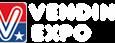 Expo 24 anunţă organizarea ediţiei 3, a expoziţiei Vending Expo, în perioada 15 – 17 mai 2013, în cadrul complexului expoziţional Romexpo Bucureşti. Expoziţia doreşte să creeze noi canale de...