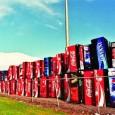 Piața de automate de vending înregistrează în România un număr de mai multe zeci de mii de aparate poate spre sute de mii, ceea ce ne duce cu gândul că...