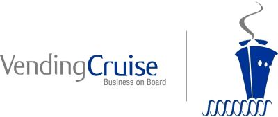 Vending Cruise 2013Vending Cruise 2013
