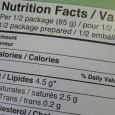 Dacă aceste două proiecte de lege vor trece, atunci doar legiuitorul Mississippi va fi unica autoritate care va adopta reglementări pentru etichetarea nutriţiei alimentelor şi băuturilor din restaurante şi aparatele...