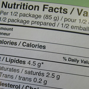 În Mississippi statul va controla etichetarea nutrițională a aparatelor de vending cu alimenteState Control over Nutrition Labeling For Foods Vending Machine in Mississippi