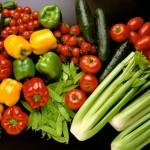 În 2013 legumele sunt tendinţa alimentară numărul unu în restaurante, conform firmei de consultanta în servicii alimentare Technomic. Astfel vendingul cu legume este în creştere, de asemenea. Consumatorii care doresc...