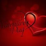 Milioane de americani care de Ziua Îndrăgostiților sunt presați de timp pot achiziţiona cel mai bun cadou pentru jumătatea lor printr-o apăsare de buton. Potrivit NAMA, Asociația Națională Americană de...