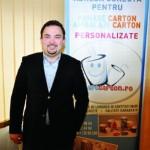 Revista Vending Inside a susținut tot timpul lucrurile pozitive care se întâmplă în vending și de foarte multe ori a promovat în articolele sale nevoia unui serviciu de vending de...