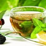 Finalizăm serialul nostru dedicat ceaiului și aflăm de ce este bun ceaiul pentru sănătate, care sunt metodele de preparare ale ceaiului și mai ales care este influența sa asupra culturilor...