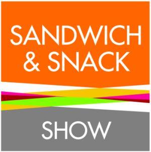 Ediția  a14-a Sandwich & Snack Show: Expoziție comercială 100% Trendy și 100% De Afaceri!