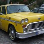 Pasagerii taxiurilor se pot auto-servi cu băuturi la pachet mulțumită unui nou tip de aparate de vending aflate la bordul acestora. Toate cele 250 de vehicole ale companiilor de taximetrie...