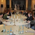 În data de 29 martie a avut loc Adunarea Generală a Patronatului Român al Industriei de Vending. S-au discutat probleme ce țin de piața noastră de vending, printre altele s-a...