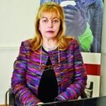 Cu doamna Livia Popescu am vorbit în interviul ce vă îndemnăm să îl citiţi despre principalele produse care vor fi prezentate de Rolim Sat Vending la Vending Expo România, despre...