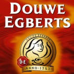 Douwe Egberts Professional a fost numit furnizor aprobat de produse ce urmează a fi prăjite și măcinate de Cover Group. Statutul de furnizor autorizat îi permite lui Douwe Egberts să...