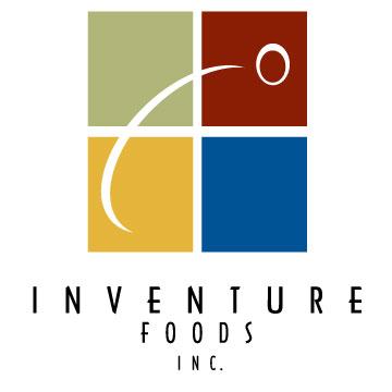 Inventure Foods primește o linie de credit de 30 Milioane $ Inventure Foods Secures $30 Million Credit Line