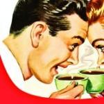 NESCAFÉ, brandul companiei Nestlé care a debutat la nivel mondial ca o soluție inovatoare pentru conservarea stocurilor mari de cafea, aniversează 75 de ani, fiind una dintre cele mai populare...
