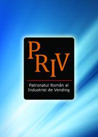 COMUNICAT AL PATRONATULUI ROMÂN AL INDUSTRIEI DE VENDING