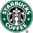 Starbucks va începe să vândă 280 de combinaţii de băuturi de la latte-uri până la diverse sortimente de cappuccino spumos prin aparatele de vending din Marea Britanie. Primele patru aparate...