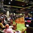 Anul acesta EurOps a avut loc pe data de 5 mai 2013 la bordul vasului Vending Cruise, pe traseul de croazieră Palma de Mallorca – Marsilia. Peste 160 de participanţi...