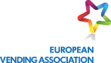 EVA PUBLICĂ CEL MAI RECENT RAPORT Al PIEŢEI EUROPENE DE VENDINGEVA PUBLISHES THE LATEST EUROPEAN VENDING MARKET REPORT