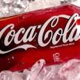 Profitul companiei Coca-Cola a scăzut cu 4% în al doilea trimestru, iar volumul de creştere a scăzut pe mai multe pieţe cheie. Venitul net a fost de 2,68 de miliarde...