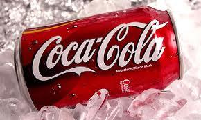 Profitul şi volumul de creștere Coca-Cola în Q2 scad pe fondul prăbușirii vânzărilor de apă minerală din SUA   Coca-Cola Q2 Profit And Volume Drop Amid Slumping U.S. Soda Sales