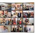 Expoziția Vending Expo, adresată industriei de vending din România, a ajuns anul acesta la cea de-a treia ediție și s-a desfășurat în perioada 15-17 mai, în cadrul Complexului Romexpo. Vizitatorii...