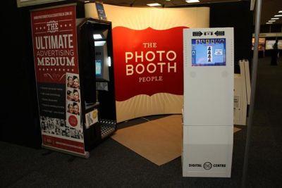 Digital Centre introduce ultra-portabilul și modularul I-GoDigital Centre Introduces Ultraportable And Modular I-Go