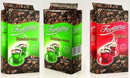 Cafea Fortuna, locul unde zeii cafelei dansează (2)