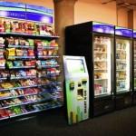 Industria de vending a fost întotdeauna o industrie orientată spre client, oferind publicului opțiuni convenabile alimentare și de băuturi, la un preţ accesibil – oriunde, oricând. Industria a evoluat peste...