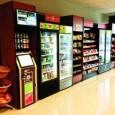 Micromarketurile cu autoservire acaparează spaţiul de vending deoarece cei care le-au adoptat din vreme, impresionați fiind de rezultatele acestora, le implementează în număr mai mare şi îi inspiră și pe...