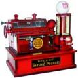 Istoria Aparatelor de Vending cu Dulciuri Având o istorie de peste 100 de ani în industria aparatelor de vending, aparatele cu bomboane și dulciuri au evoluat ajungând de la un...