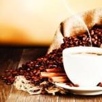 Cafeaua și sănătatea Vă aduceți aminte cum oamenii (și doctorii lor) obișnuiau să-și facă griji că inima lor ar putea fi afectată de cafea, sau că aceasta ar putea să...