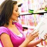 Regulamentul UE privind furnizarea de informaţii privind alimentele consumatorilor a intrat în vigoare la 12 decembrie 2011 și se va aplica în statele membre începând cu 13 decembrie 2014. Iată...