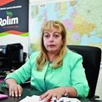Rolim Sat Vending este o companie axată mereu pe calitate și inovație, iar dorința managerului general, Livia Popescu, a fost mereu de a afla ce nevoi are clientul și cum...