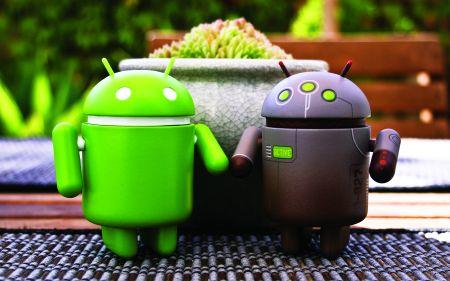 Google lansează în Tokyo aparatele de vending cu jocuri pentru Android