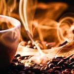 Uite care-i faza: în numărul acesta de revista vrem să vă propunem să aflăm împreună 20 de lucruri pe care nu le știați (sigur) despre cafea. Ne îmbogățim și noi...