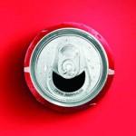 În ediția de față Coca-Cola ne demonstrează cât de mult a influențat cultura pop mondială. Aici aveți idei despre ce puteți face cu brandul vostru dacă este suficient de (re)cunoscut...