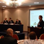 La Adunarea Generală Anuală a lui European Vending Association a avut loc un workshop de după-amiază care a inclus o serie de mese rotunde diferite, despre problemele relevante din vending....
