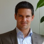 Erwin Wetzel, în prezent Director General Adjunct, va fi noul Director General al EVA din ianuarie 2014 La Adunarea Generală Anuală (AGA) EVA care a avut loc joi, 28 noiembrie,...