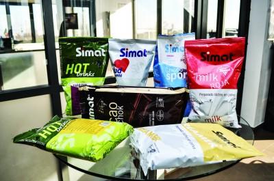 LUMEA CAFELEI – un univers al diversității în vending (2)